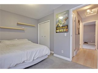 Photo 14: 52 2727 RUNDLESON Road NE in Calgary: Rundle Townhouse for sale : MLS®# C3650032