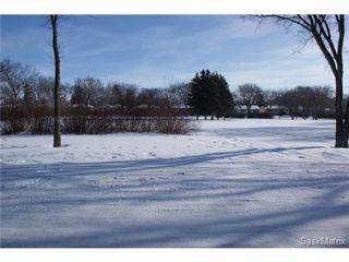 Photo 3: 1008 WALKER Street in Regina: Rosemont Single Family Dwelling for sale (Regina Area 02)  : MLS®# 523318