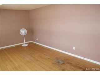 Photo 6: 1008 WALKER Street in Regina: Rosemont Single Family Dwelling for sale (Regina Area 02)  : MLS®# 523318