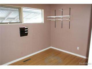 Photo 8: 1008 WALKER Street in Regina: Rosemont Single Family Dwelling for sale (Regina Area 02)  : MLS®# 523318