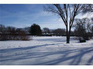 Photo 4: 1008 WALKER Street in Regina: Rosemont Single Family Dwelling for sale (Regina Area 02)  : MLS®# 523318