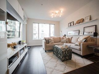 """Photo 7: 220 9388 MCKIM Way in Richmond: West Cambie Condo for sale in """"MAYFAIR PLACE"""" : MLS®# V1110572"""