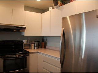 Photo 9: 205 525 AGNES Street in New Westminster: Downtown NW Condo for sale : MLS®# V1111902