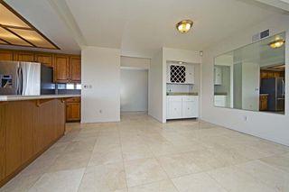 Photo 8: LA JOLLA House for rent : 4 bedrooms : 1719 Alta La Jolla Drive
