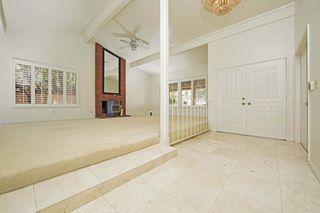 Photo 2: LA JOLLA House for rent : 4 bedrooms : 1719 Alta La Jolla Drive