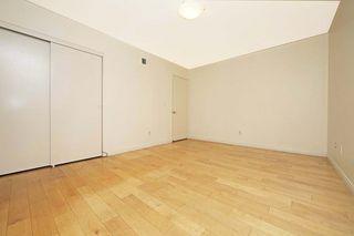 Photo 17: LA JOLLA House for rent : 4 bedrooms : 1719 Alta La Jolla Drive