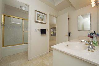 Photo 16: LA JOLLA House for rent : 4 bedrooms : 1719 Alta La Jolla Drive