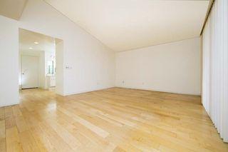 Photo 11: LA JOLLA House for rent : 4 bedrooms : 1719 Alta La Jolla Drive