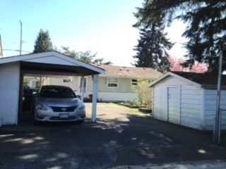 "Photo 4: 484 MONTGOMERY Street in Coquitlam: Central Coquitlam House for sale in ""AUSTIN HEIGHTS"" : MLS®# V1115636"
