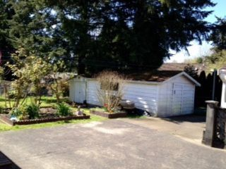 """Photo 5: 484 MONTGOMERY Street in Coquitlam: Central Coquitlam House for sale in """"AUSTIN HEIGHTS"""" : MLS®# V1115636"""