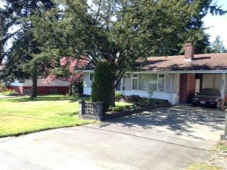 """Photo 3: 484 MONTGOMERY Street in Coquitlam: Central Coquitlam House for sale in """"AUSTIN HEIGHTS"""" : MLS®# V1115636"""