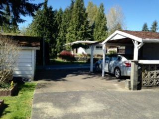 """Photo 8: 484 MONTGOMERY Street in Coquitlam: Central Coquitlam House for sale in """"AUSTIN HEIGHTS"""" : MLS®# V1115636"""