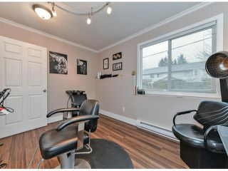 Photo 15: 2 46345 PRINCESS Avenue in Chilliwack: Chilliwack E Young-Yale Townhouse for sale : MLS®# H2151366
