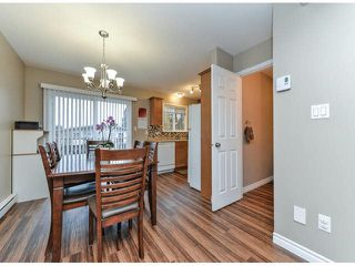 Photo 5: 2 46345 PRINCESS Avenue in Chilliwack: Chilliwack E Young-Yale Townhouse for sale : MLS®# H2151366