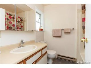 Photo 9: 4113 Larchwood Dr in VICTORIA: SE Lambrick Park House for sale (Saanich East)  : MLS®# 699447