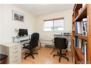 Photo 12: 4113 Larchwood Dr in VICTORIA: SE Lambrick Park House for sale (Saanich East)  : MLS®# 699447