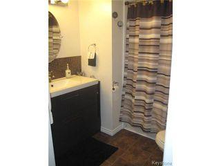 Photo 13: 426 Ravelston Avenue in WINNIPEG: Transcona Residential for sale (North East Winnipeg)  : MLS®# 1510590