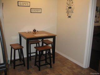 Photo 6: 426 Ravelston Avenue in WINNIPEG: Transcona Residential for sale (North East Winnipeg)  : MLS®# 1510590