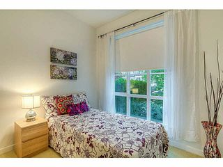 """Photo 11: 21 1237 HOLTBY Street in Coquitlam: Burke Mountain Townhouse for sale in """"TATTON"""" : MLS®# V1119874"""