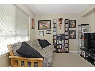 "Photo 13: 89 7155 189TH Street in Surrey: Clayton Townhouse for sale in ""BACARA"" (Cloverdale)  : MLS®# F1439868"