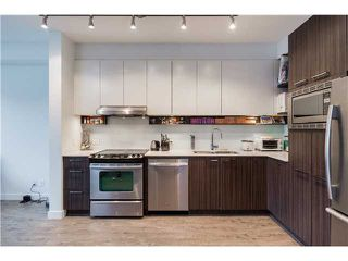"Photo 2: 216 545 FOSTER Avenue in Coquitlam: Coquitlam West Condo for sale in ""FOSTER BY MOSAIC"" : MLS®# V1133201"