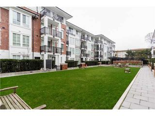 "Photo 10: 216 545 FOSTER Avenue in Coquitlam: Coquitlam West Condo for sale in ""FOSTER BY MOSAIC"" : MLS®# V1133201"