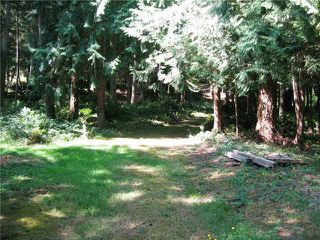 Photo 5: 1196 BURRILL Road: Galiano Island House for sale (Islands-Van. & Gulf)  : MLS®# V1135475