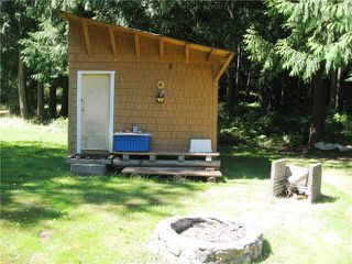 Photo 18: 1196 BURRILL Road: Galiano Island House for sale (Islands-Van. & Gulf)  : MLS®# V1135475