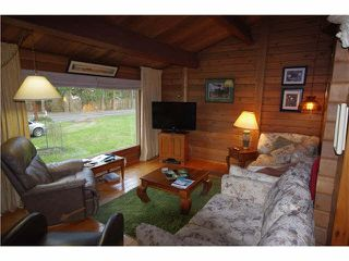 Photo 7: 1196 BURRILL Road: Galiano Island House for sale (Islands-Van. & Gulf)  : MLS®# V1135475