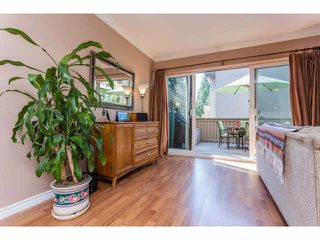 "Photo 11: 49 13809 102 Avenue in Surrey: Whalley Townhouse for sale in ""The Meadows"" (North Surrey)  : MLS®# F1447952"