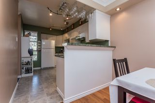 "Photo 6: 49 13809 102 Avenue in Surrey: Whalley Townhouse for sale in ""The Meadows"" (North Surrey)  : MLS®# F1447952"