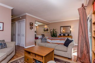 "Photo 12: 49 13809 102 Avenue in Surrey: Whalley Townhouse for sale in ""The Meadows"" (North Surrey)  : MLS®# F1447952"