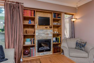 "Photo 13: 49 13809 102 Avenue in Surrey: Whalley Townhouse for sale in ""The Meadows"" (North Surrey)  : MLS®# F1447952"