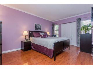"Photo 14: 49 13809 102 Avenue in Surrey: Whalley Townhouse for sale in ""The Meadows"" (North Surrey)  : MLS®# F1447952"