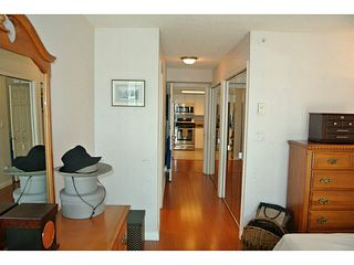 "Photo 15: 606 1128 QUEBEC Street in Vancouver: Mount Pleasant VE Condo for sale in ""THE NATIONAL"" (Vancouver East)  : MLS®# V1142309"