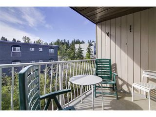 Photo 21: 835 19 AV SW in Calgary: Lower Mount Royal Condo for sale : MLS®# C4032189