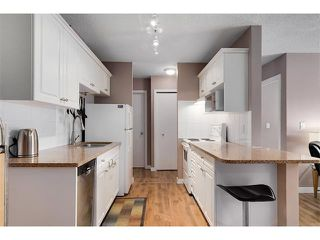 Photo 8: 835 19 AV SW in Calgary: Lower Mount Royal Condo for sale : MLS®# C4032189