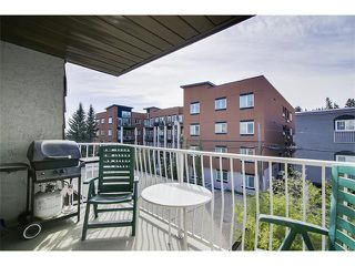 Photo 23: 835 19 AV SW in Calgary: Lower Mount Royal Condo for sale : MLS®# C4032189