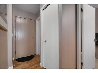 Photo 9: 835 19 AV SW in Calgary: Lower Mount Royal Condo for sale : MLS®# C4032189