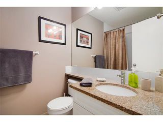 Photo 15: 835 19 AV SW in Calgary: Lower Mount Royal Condo for sale : MLS®# C4032189