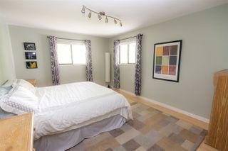 "Photo 6: 303 1350 VIDAL Street: White Rock Condo for sale in ""Seapark East"" (South Surrey White Rock)  : MLS®# R2002372"