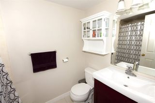 "Photo 9: 303 1350 VIDAL Street: White Rock Condo for sale in ""Seapark East"" (South Surrey White Rock)  : MLS®# R2002372"