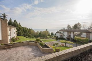 "Photo 15: 303 1350 VIDAL Street: White Rock Condo for sale in ""Seapark East"" (South Surrey White Rock)  : MLS®# R2002372"