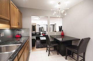 "Photo 4: 303 1350 VIDAL Street: White Rock Condo for sale in ""Seapark East"" (South Surrey White Rock)  : MLS®# R2002372"
