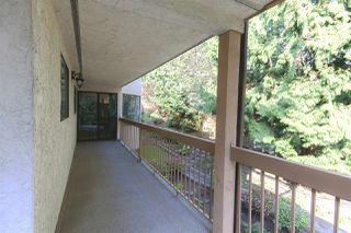 "Photo 12: 303 1350 VIDAL Street: White Rock Condo for sale in ""Seapark East"" (South Surrey White Rock)  : MLS®# R2002372"