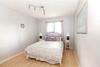 "Photo 10: 303 1350 VIDAL Street: White Rock Condo for sale in ""Seapark East"" (South Surrey White Rock)  : MLS®# R2002372"
