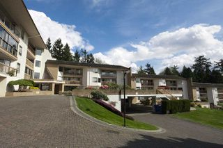 "Photo 1: 303 1350 VIDAL Street: White Rock Condo for sale in ""Seapark East"" (South Surrey White Rock)  : MLS®# R2002372"