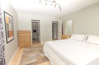 "Photo 8: 303 1350 VIDAL Street: White Rock Condo for sale in ""Seapark East"" (South Surrey White Rock)  : MLS®# R2002372"