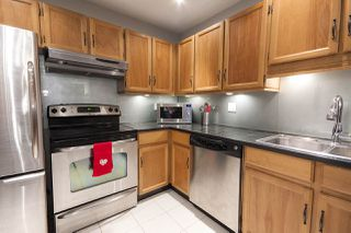 "Photo 5: 303 1350 VIDAL Street: White Rock Condo for sale in ""Seapark East"" (South Surrey White Rock)  : MLS®# R2002372"