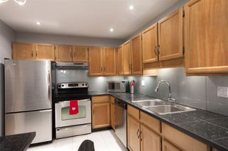"Photo 3: 303 1350 VIDAL Street: White Rock Condo for sale in ""Seapark East"" (South Surrey White Rock)  : MLS®# R2002372"